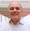 Claudio Rosso