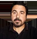 Adrián Falco
