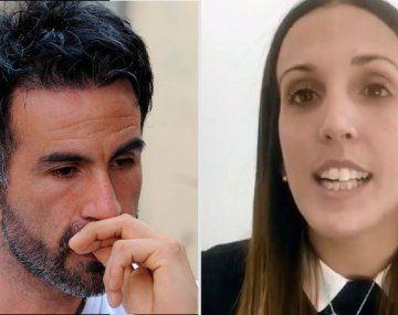 Maradona: la Justicia le prohibió a Luque y Cosachov salir del país