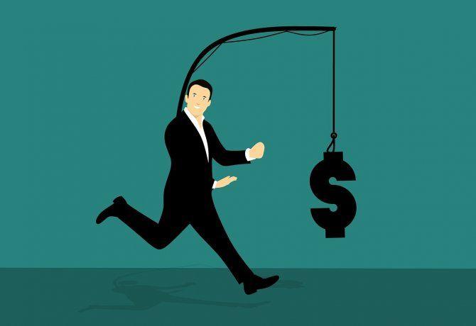 Los salarios crecieron en abril pero perdieron contra la inflación