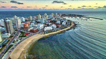por que uruguay es una tierra de oportunidades para argentinos