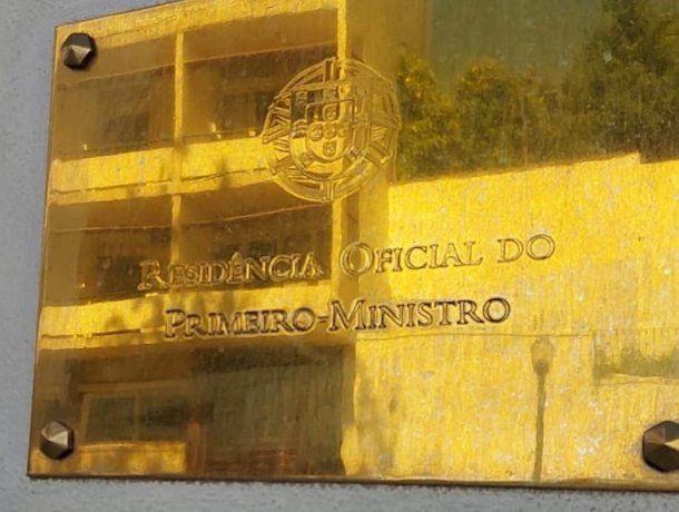 Alberto Fernández se reunirá con el primer ministro de Portugal, Antonio Luís Santos Da Costa.