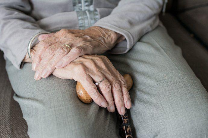 La ANSES suspendió la necesidad de que los apoderados a una jubilación tengan que hacer el trámite de supervivencia-fe de vida.