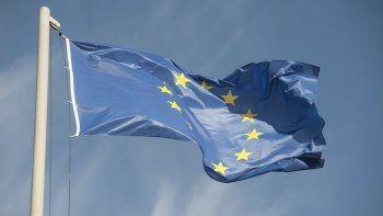 La Delegación de la Unión Europea en Argentina presentó los 11 proyectos de la sociedad civil seleccionados en el marco de las convocatorias lanzadas en mayo del 2020.