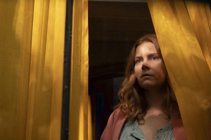 Netflix en mayo: los estrenos en series, películas y documentales