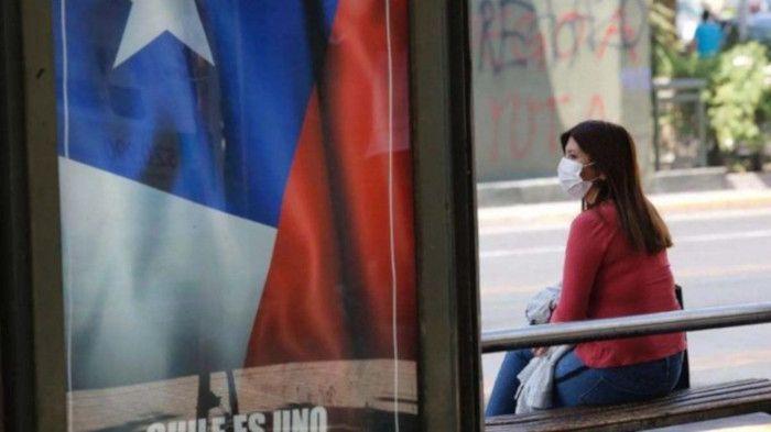 Este aumento del interés financiero en Chile tiene un efecto directo en dos áreas de la gestión de una empresa.