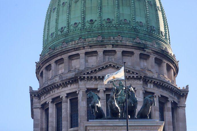 Biocombustibles: el oficialismo presentó el nuevo proyecto de ley en Diputados