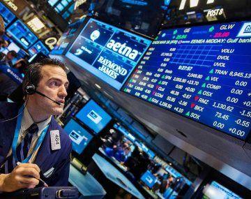 ¿Qué análisis y balance hicieron en Wall Street y Londres de las PASO?