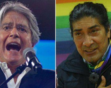 Ecuador volverá a contar seis millones de votos para definir el rival de Arauz en balotaje