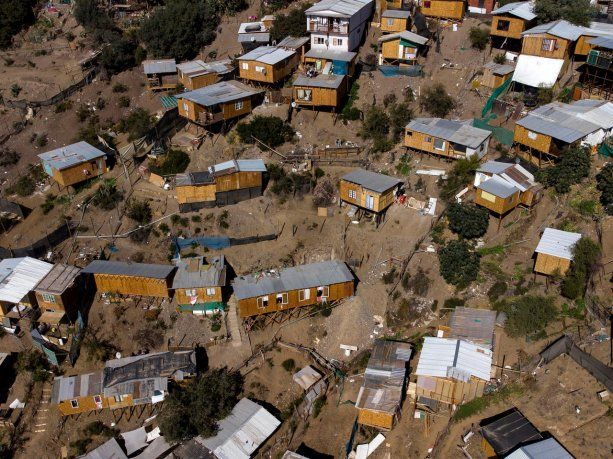 mas-34500-familias-quedaron-la-calle-un-ano-chile