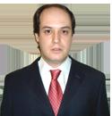 Gustavo Ber