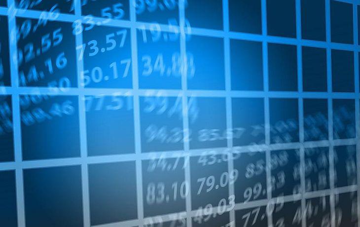 Cuál es la mejor opción para inversores que ya tienen bonos en dólares
