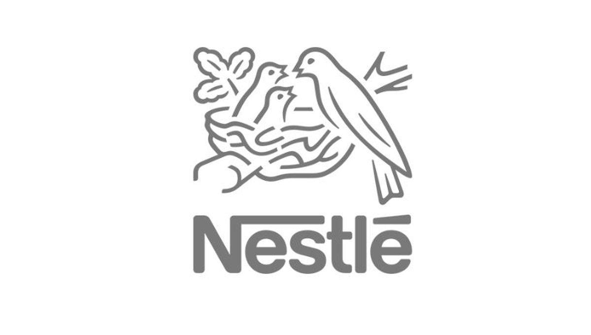 Nestlé anunció inversiones por u$s16
