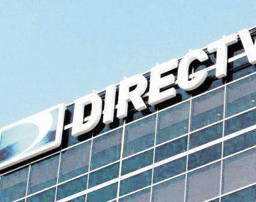 Traspaso. Grupo Werthein se hará cargo de DirecTV en 2022.