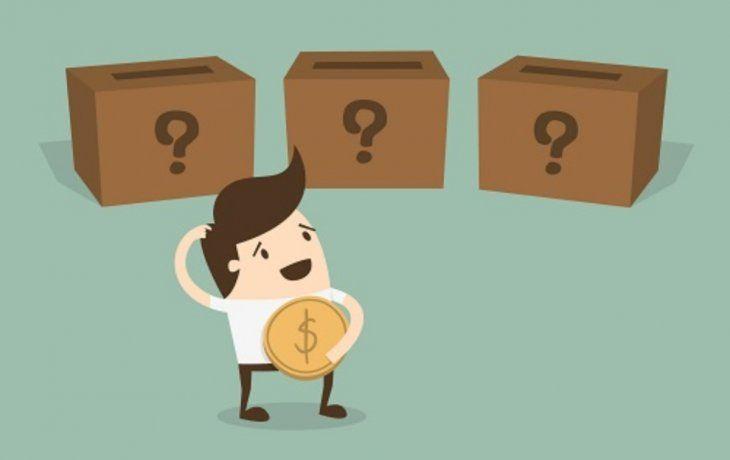 Bonos Dólar Linked vs Bonos CER: cuál es la mejor alternativa hoy