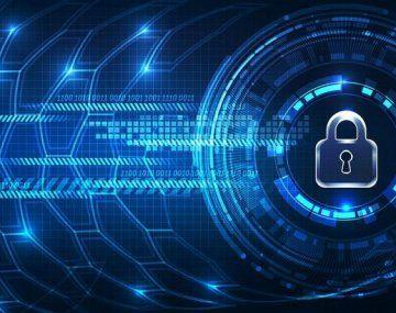 Acuerdo clave en el marco del crecimiento de las criptomonedas.