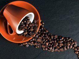 Tendencia en consumo de café: vender experiencias por la ventana