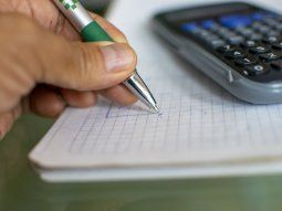 provincia: arranca moratoria para pymes y empresas bonaerenses
