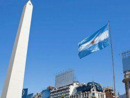 Luego de las elecciones legislativas de noviembre, el Gobierno cerrará acuerdos con el FMI y el Club de París. Pasos importantes que no alejan la posibilidad de un default a partir de 2029.