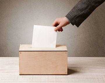 Los intendentes se ponen a prueba rumbo a las elecciones generales