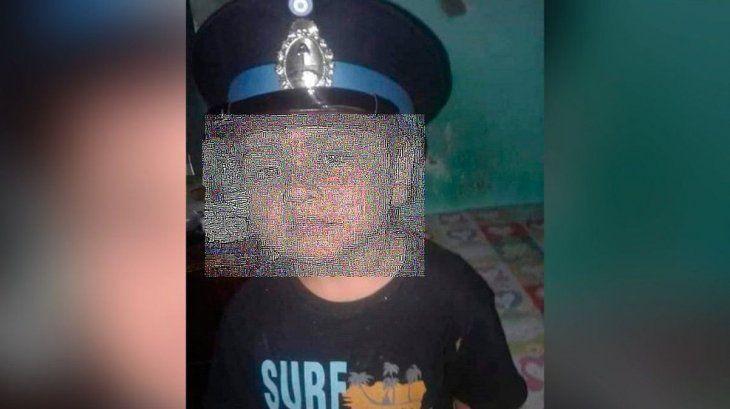 Un niño murió en Salta por síndrome urémico hemolítico tras comer un pancho