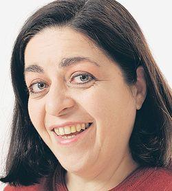 Γενέθλια με μίνι βιογραφίες και σχόλια! - Page 5 Monica-cabrera-y-los-gajes-la-fama-por-la-calle-me-gritan-chau-malparida-y-se-que-es-afectuoso-aunque-asi-expresado-parezca-un-insulto