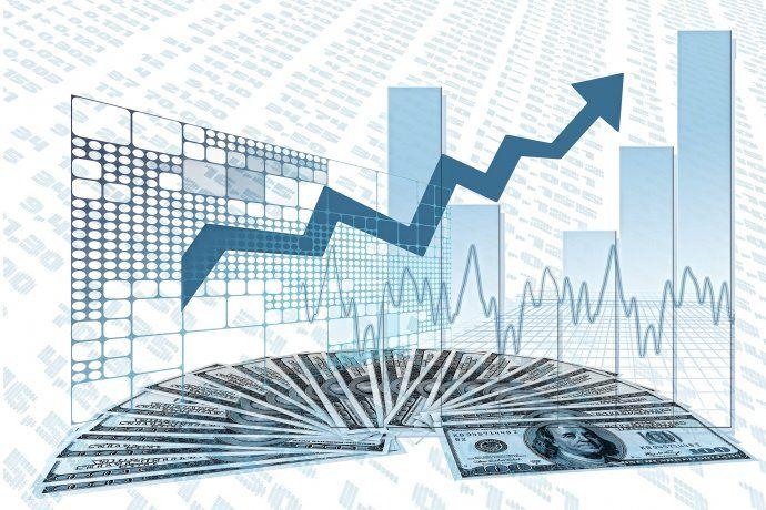 mercados-inversiones