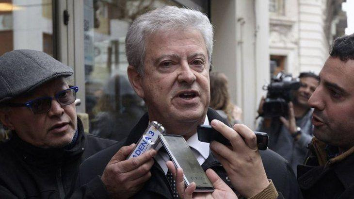 Entre los argumentos que esgrimió el abogado defensor de la vicepresidenta Carlos Beraldi destacó el de afectación de la garantía del juez natural, es decir, que los procesos los sigue el juez que los inició.