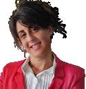 Mariana Pulella