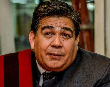 Mario Ishii: Alberto Fernández va a tener que tomar decisiones para terminar de salir y reactivar la economía.
