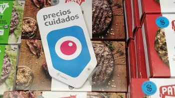 el fmi advierte que las expectativas de inflacion en argentina no estan ancladas
