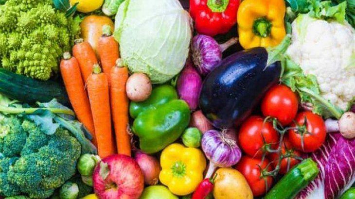 El veganismo no es una dieta, sino un estilo de vida