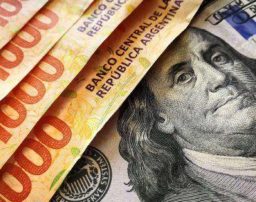 Dólar: el mercado le toma el pulso al nuevo Gabinete