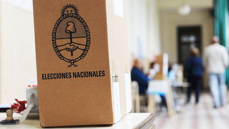 Pandemia condiciona las elecciones anticipadas y Salta analiza postergarlas