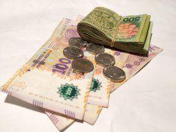 gremios apuran revision paritaria para cubrirse de la inflacion