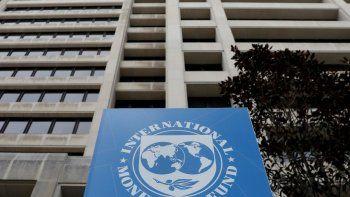 bonistas (otra vez) en alerta: mantendran sus  papeles, pero reclaman acuerdo con el fmi