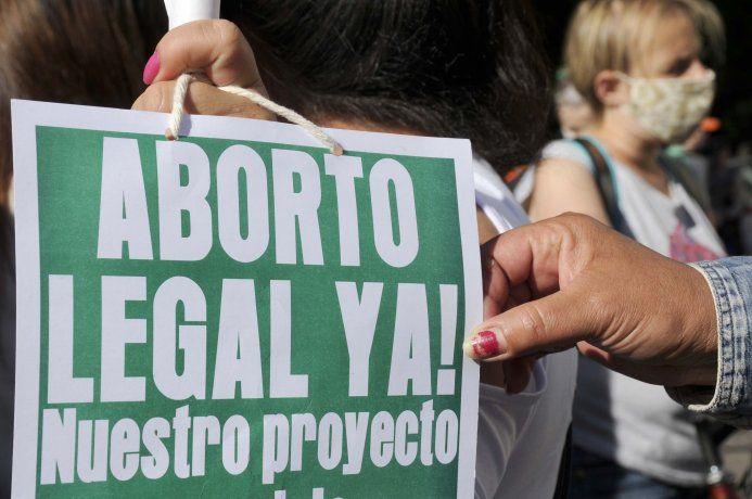 Aborto: los principales puntos de la ley