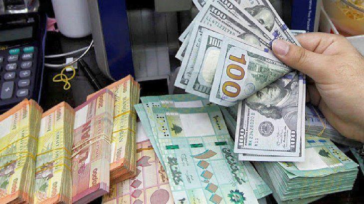 Dólar: la unificación cambiaria atrae el interés de los analistas