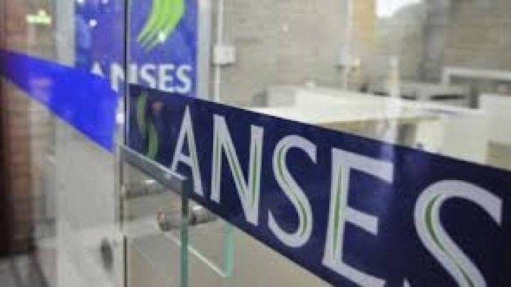 La ANSES informó que se abonarán jubilaciones