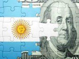 El mercado en general descuenta que la reestructuración de la deuda no va a llegar a buen término pero,¿qué pasaría si las cosas salen bien y la renegociación es exitosa?