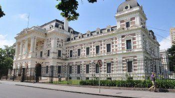 Buenos Aires confía en que habrá una alta participación en la reestructuración de su deuda.
