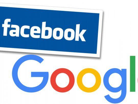Australia busca hacer pagar a Facebook y Google por contenido de los medios