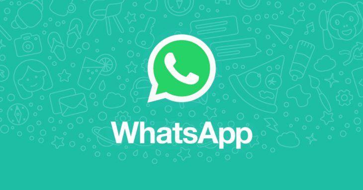 Whatsapp retrasa 3 meses sus nuevas políticas de datos