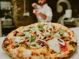 donde probar las mejores pizzas de buenos aires