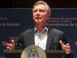 La Justicia avanza en el entramado societario de los Macri detrás de la operación de Parques Eólicos