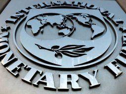 El FMI, a través de su directora gerenteKristalina Georgieva, dio una vez más muestras de apoyo a la reestructuración de la deuda.