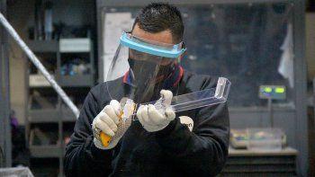 Abren la convocatoria a empresas entrerrianas para promover la creación de mil empleos.