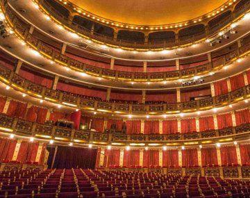 Teatro 2020