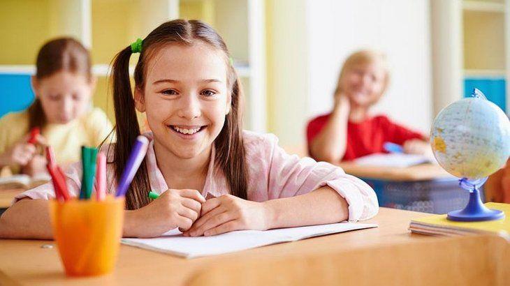 La escuela ante el desafío de la cuarentena