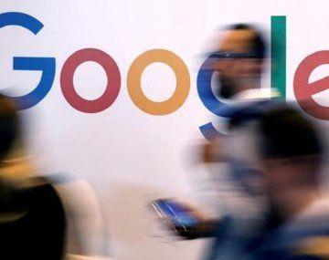 Google invertirá €1.000 millones en Alemania hasta el 2030